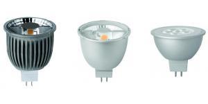 Megaman LED Reflektorlampen GU5.3