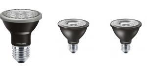 Philips Reflektorlampen LED E27