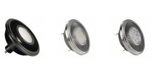 SLV Reflektorlampen LED AR111
