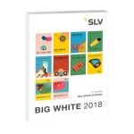 BIG WHITE Katalog