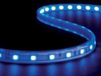 LED Leisten