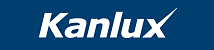 KANLUX Vorschaltgeräte Kompaktleuchtstofflampen