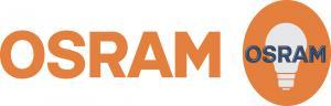 OSRAM Entkeimung-Desinfektionlampen
