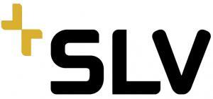 SLV LED-Panel