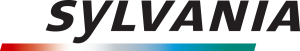 Sylvania Energiesparlampen