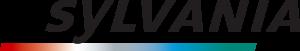 SYLVANIA infrarot- und medezinische