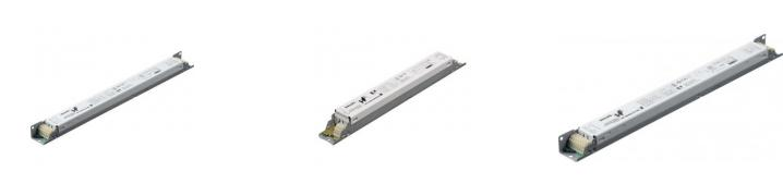 Philips LED Treiber & Vorschaltgeräte