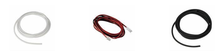 Kabel & Verbindungen