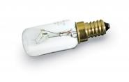 Sylvania Röhrenlampe E14 25W 230V KL SL Glühlampe - 10 Stück EEK: E