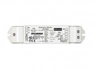 Sylvania BriteTronic 20W remote Betriebsgerät/Starter - 1 Stück