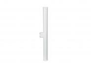 Sylvania ToLEDo Striplight S14d 500mm 5W 420lm 827 SL LED-Lampe - 1 Stück EEK: A+