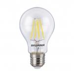 Sylvania ToLEDo Retro A60 E27 5W 640lm 827 KL SL LED-Lampe - 1 Stück EEK: A++