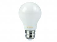 Sylvania ToLEDo Retro A60 E27 6W 806lm 827 WS SL LED-Lampe - 1 Stück EEK: A++