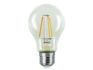 Sylvania ToLEDo Retro A60 E27 4W 470lm 840 KL BL LED-Lampe - 1 Stück EEK: A++