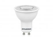 Sylvania RefLED ES50 GU10 6W 425lm 830 36° SL LED-Lampe - 1 Stück EEK: A+