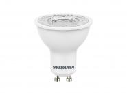 Sylvania RefLED ES50 GU10 6W 425lm 830 110° SL LED-Lampe - 1 Stück EEK: A+