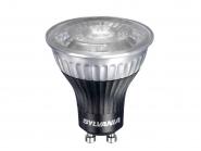Sylvania RefLED Superia ES50 GU10 5,5W 425m 830 25° dim SL LED-Lampe - 1 Stück EEK: A+