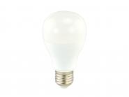Sylvania ToLEDo AGL A60 E27 13W 1521lm 840 WS SL LED-Lampe - 1 Stück EEK: A+