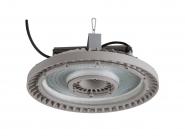 Sylvania Start LED Highbay 190W 840 55° 21klm IP65 DALI Leuchte Sylvania - 1 Stück