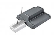 Sylvania SylBay LED EM Kit Standard
