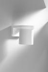 Sylvania Wandhalterung Lichtmanagement-System - 1 Stück