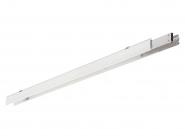 Sylvania Syl-Line Systemschiene 1,72m 10x2,5mm² weiss Leuchte Sylvania - 1 Stück