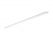 Sylvania Syl-Line Leuchteneinsatz 1,72m LED 49W 840 breitstrahlend silber Leuchte Sylvania - 1 Stück EEK: A++