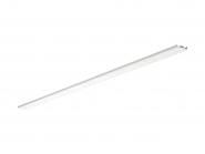 Sylvania Syl-Line Leuchteneinsatz 1,72m LED 50W 840 DALI breitstrahlend silber Leuchte Sylvania - 1 Stück EEK: A++