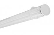 Sylvania Start Tubular 1500 T5 2x35W +LM840 Leuchte Sylvania - 1 Stück EEK: A+
