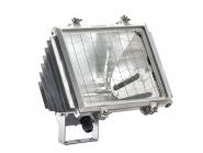 Sylvania FEH 1000 QT-DE 1000W IP54 Alu Leuchte Sylvania - 1 Stück