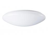 Sylvania SylCircle LED 260 12W 800lm 830 Leuchte Sylvania - 6 Stück