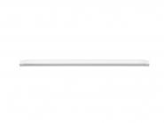 Sylvania Convenio LED Linear 400mm 8W 600lm 830 Leuchte Sylvania - 1 Stück