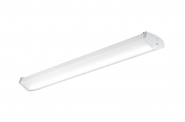 Sylvania DeltaWing LED 1.200mm 36W 3.828lm 830 Leuchte Sylvania - 1 Stück