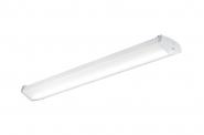 Sylvania DeltaWing LED 1.200mm 50W 5.144lm 840 3h Leuchte Sylvania - 1 Stück
