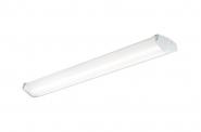 Sylvania DeltaWing LED 1.200mm 71W 7.260lm 840 3h Leuchte Sylvania - 1 Stück