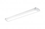 Sylvania DeltaWing LED 1.200mm 50W 5.029lm 830 DALI Sensor Leuchte Sylvania - 1 Stück