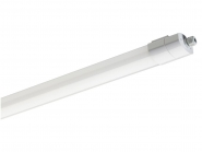Sylvania Batten LED LINK 1200 2-lampig 48W 840 IP65 Leuchte Sylvania - 1 Stück