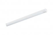 Sylvania SylBatten LED 1200 53W 5.883lm 860 Bewegungsmelder Leuchte Sylvania - 1 Stück
