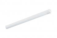 Sylvania SylBatten LED 1200 39W 4.378lm 860 Bewegungsmelder Leuchte Sylvania - 1 Stück