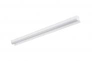 Sylvania SylBatten LED 1500 asymmetrischer Reflektor Leuchte Sylvania - 1 Stück