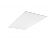 Sylvania Start Flat PanelLED 1200x600 60W 5300lm 840 Leuchte Sylvania - 1 Stück