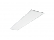 Sylvania Start Flat PanelLED 1200x300 45W 3700lm 840 Leuchte Sylvania - 1 Stück