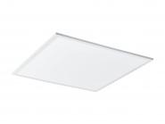 Sylvania Start Flat PanelLED 600x600 46W 830 Leuchte Sylvania - 1 Stück