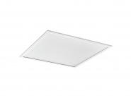 Sylvania Start Flat PanelLED UGR19 600x600 40W 3500lm 830 Leuchte Sylvania - 1 Stück