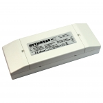 Sylvania Lumidriver LED CC 1200mA 50W Leuchte Sylvania - 1 Stück