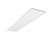 Sylvania Start Flat PanelLED 2 UGR19 1200x300 33W 3.000lm 830 Leuchte Sylvania - 1 Stück
