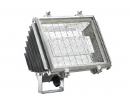 Sylvania FEH LED 86W 830 IP65 Leuchte Sylvania - 1 Stück