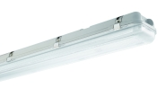 Sylvania Sylproof Superia LED 2 1200 2-lampig 47W 840 Einzelbatterie 3h IP65 - EEK: A++, A+, A