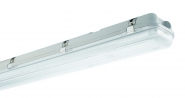 Sylvania Sylproof Superia LED 2 1500 2-lampig 77W 840 Einzelbatterie 3h IP65 - EEK: A++, A+, A