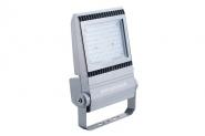 Sylvania Sylveo LED IP66 100W 4850lm RGBW asym